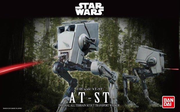 at-st-box_