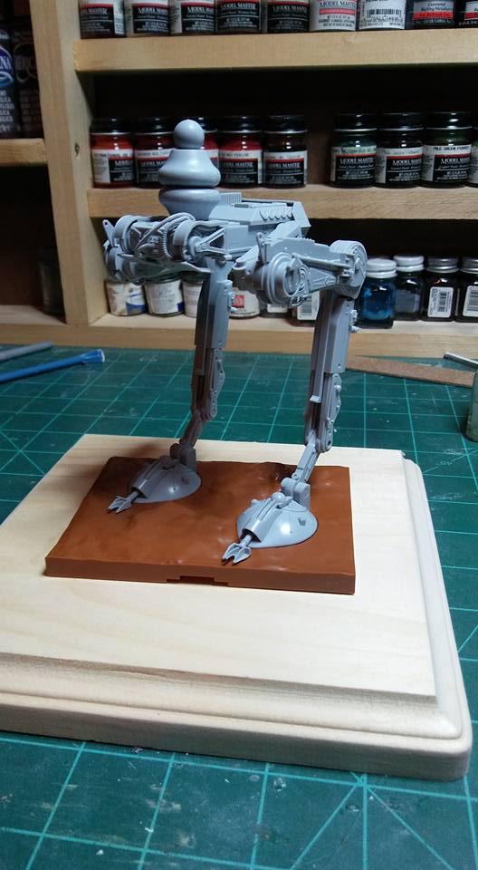 legs_complete