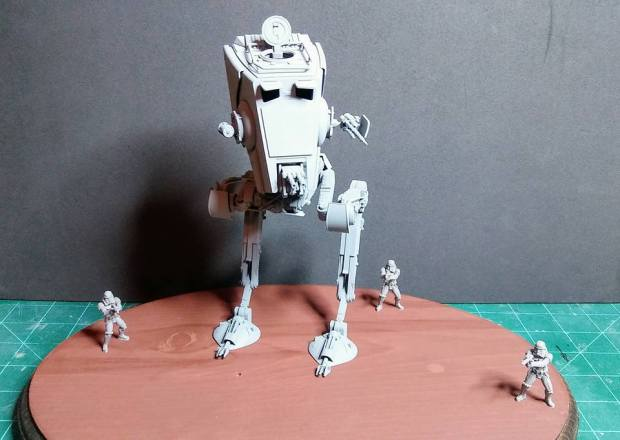 at-st_troopers