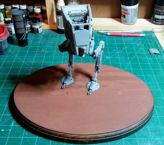 at-stbase