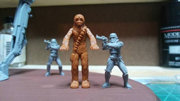chewy_troopers