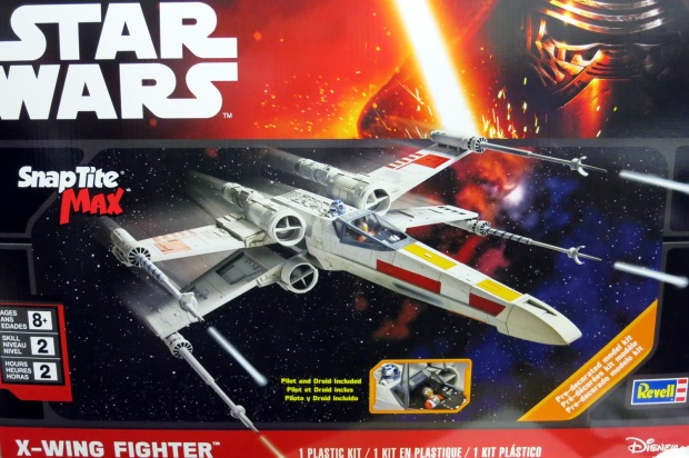 revell-1-30-x-wing-fighter-snaptite-max-pre-order-17.gif.jpg